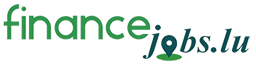 Finance Jobs in Luxembourg