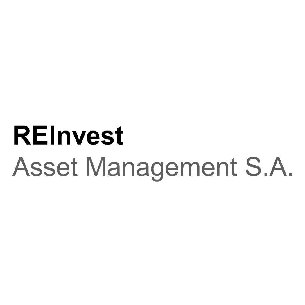 REInvest Asset Management S.A.