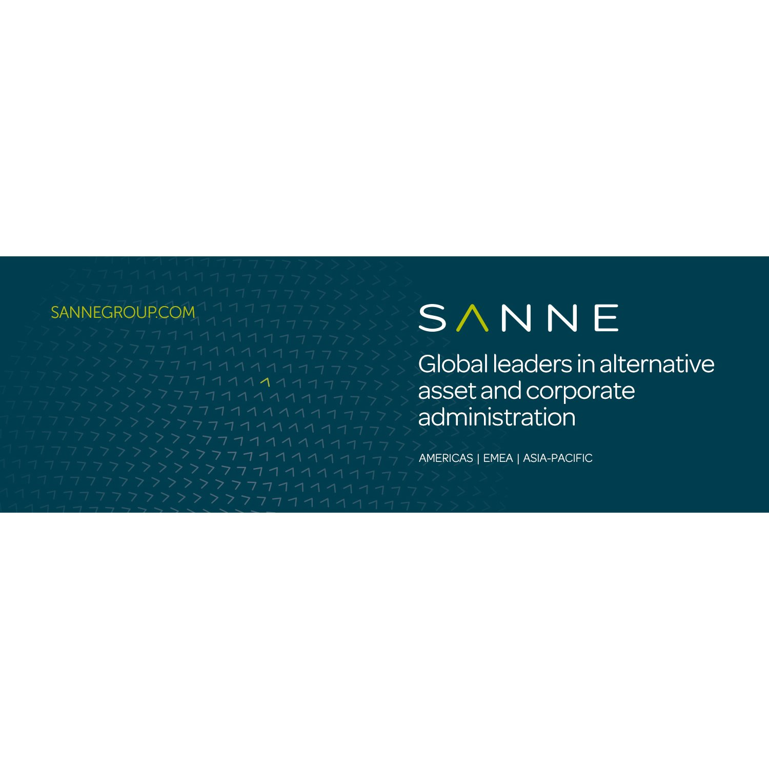 Sanne Group Luxembourg