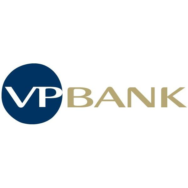 VP Bank (Luxembourg) SA